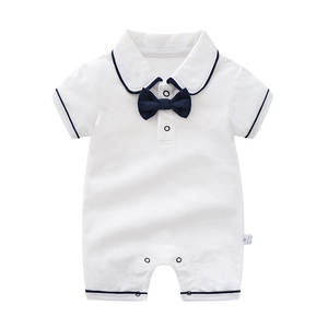 adfb446ab top 10 infant clothing store