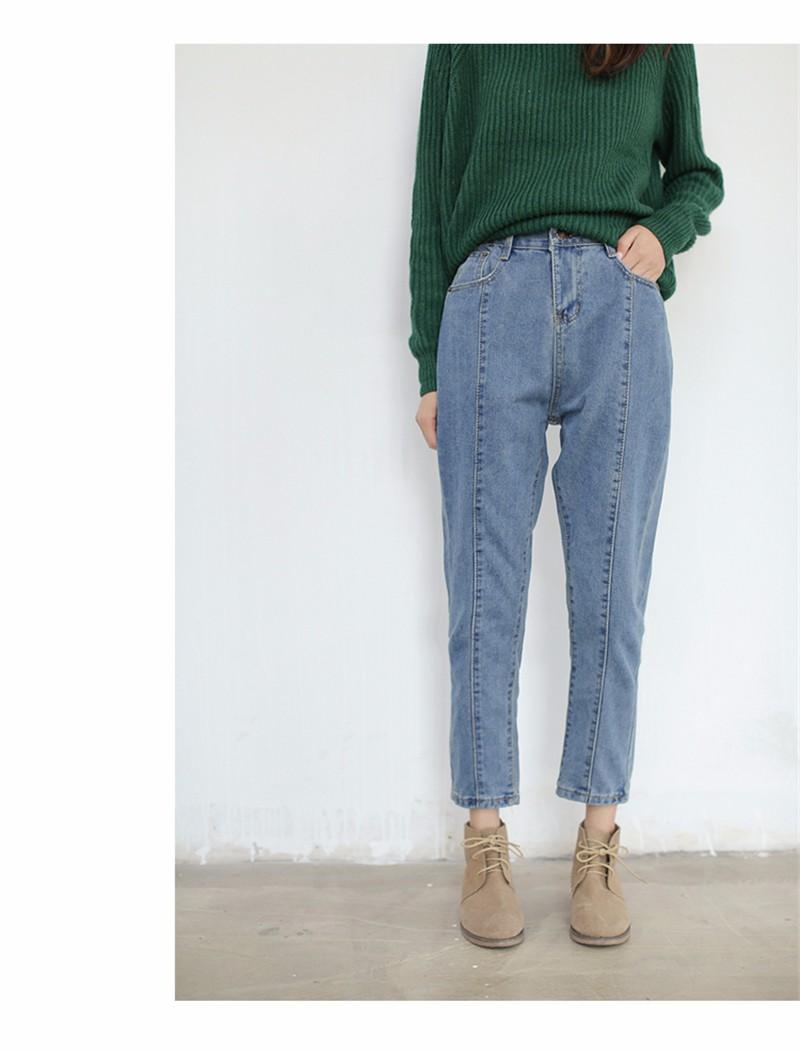 jeans women 11