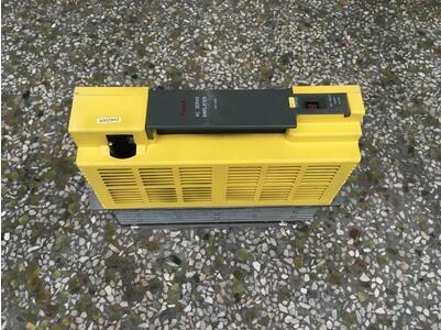 A06B-6066-H244