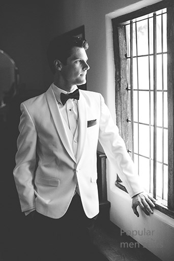 New-Arrival-Mens-Suit-Terno-Masculino-Slim-Fit-Custom-Male-Suits-Costume-homme-Wedding-Suits-For_