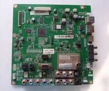 Original changhong 3dtv42738 x pt42638nhdx motherboard juc7.820 . 00039621