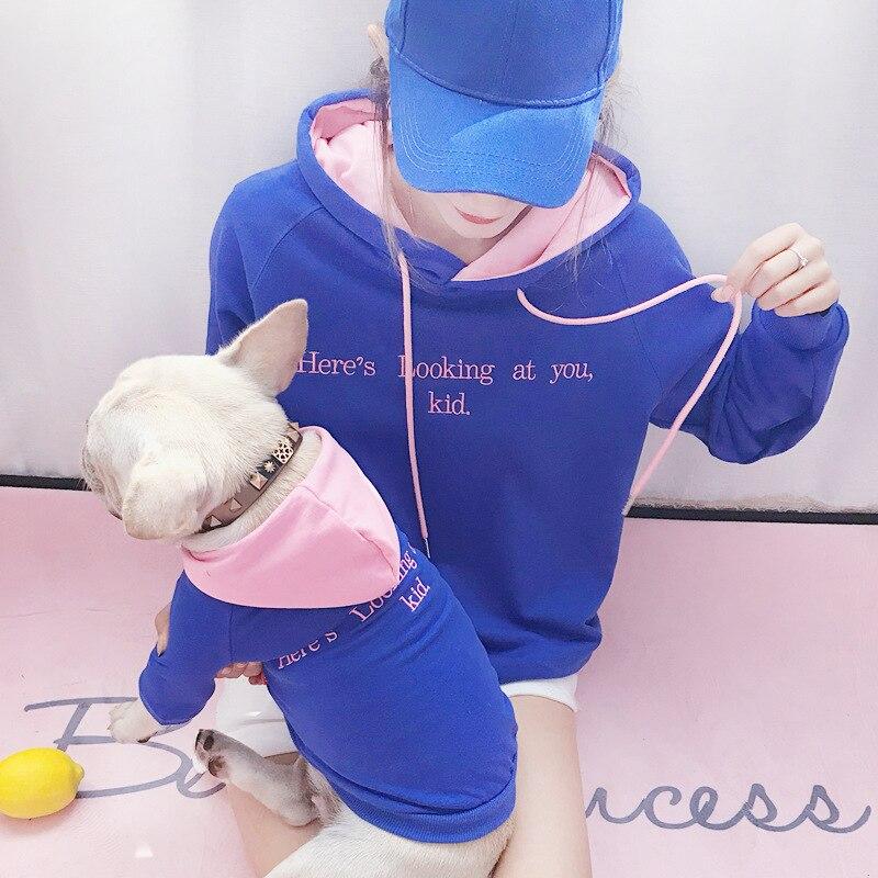 Jaquetas e casacos p cães