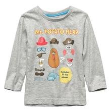 New Design kids fashion cotton t shirt font b teen b font kids baby minions font