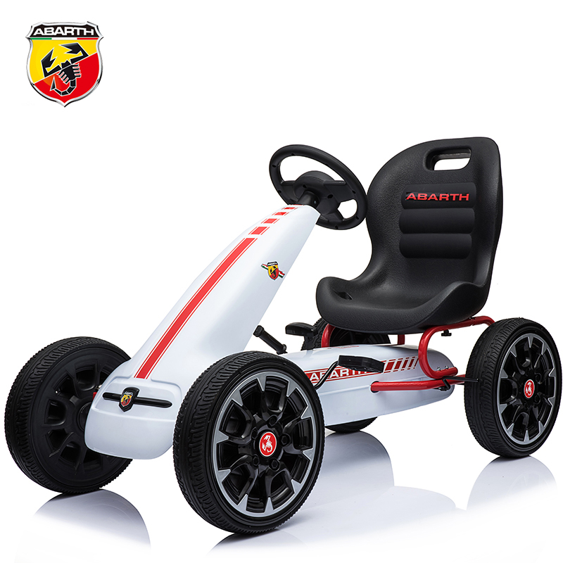Brand children EVA Foam Tire kart boy and girl toy car Fitness pedal square plaza bicycle летто т неповторимая детская комната своими руками
