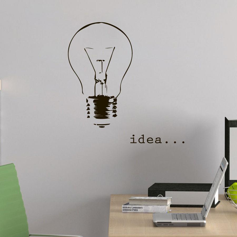 Online get cheap decoratieve plafond ideeën  aliexpress.com ...