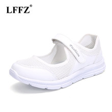Zapatos Skechers De Compra China Baratos Lotes 8n0wXNOkP