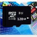 A28 Micro SD Card 32GB Class 10 16GB/64GB/128GB Class10 8GB Class 6 Memory Card TF Flash Memory tarjeta Microsd for Smartphone