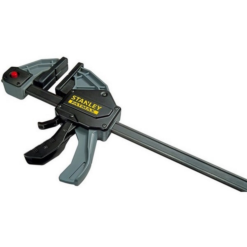 STANLEY FatMax FMHT0 83242 Sergeant monomanual XL 1250mm|Lifting Tools & Accessories| |  - title=