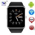 ZW70 Smart Watch Phone 5MP Camera Anti-lost With 3G SIM Card GPS WIFI Android Sport Clock Reloj Inteligente Bluetooth Wristwatch