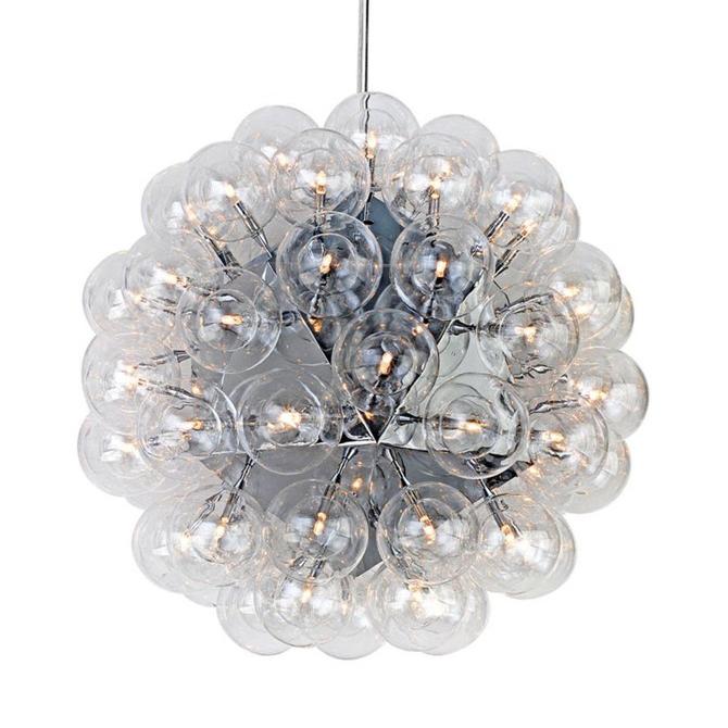 Comparar precios en Lamp Kitchen - Online Shopping / Comprar ...