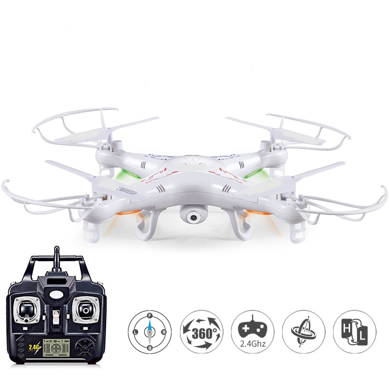 Quadcopter Drone with HD Camera fpv Drone Racing Controle Remoto Drones flying Toys rc drones quadrotor plane rtf carbon fiber fpv drone with camera hd quadcopter for qav250 frame flysky fs i6 dron helicopter