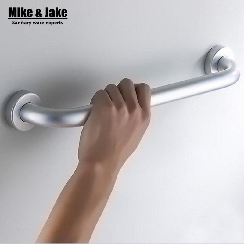 Bathroom towel rack space aluminum handrails helping hand in hand bath tub  handrail safety handrail elderly. Popular Bathroom Grab Bars for Elderly Buy Cheap Bathroom Grab
