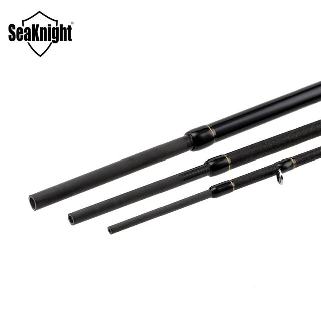 Best No1 SeaKnight SCEPTER Lure Rod Fishing Rods 2fa47f7c65fec19cc163b1: Casting 210cm|Casting 240cm|Spinning 210cm|Spinning 240cm