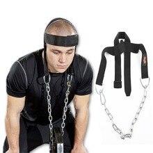 1 Para Gewichtheben Hände Haken Pads Handgelenk Wraps Gym Crossfit Hebegurte bilancere pad guantes ciclismo trainingsgeräte