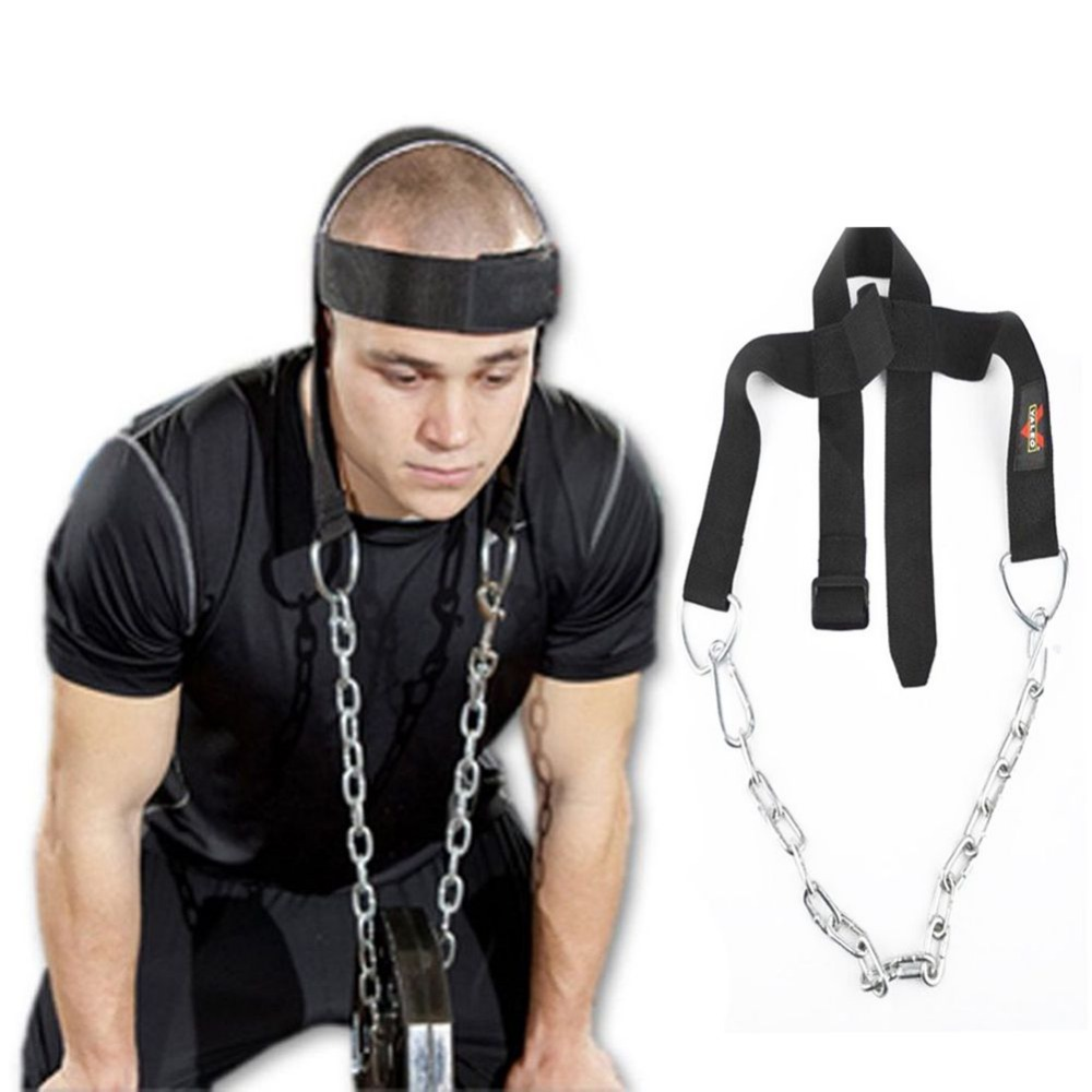 Neck Exercise Equipment Promotion-Shop for Promotional ...
