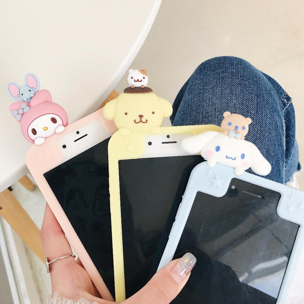 case iphone 8 (2)