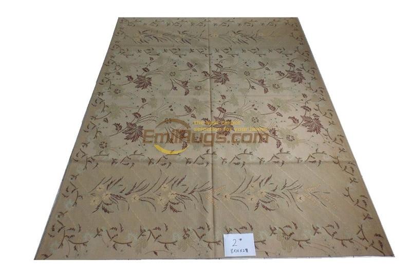 Gland belle main tricoté tapis coureur tapis chambre étage décoration Rectangle tapis coureur tapis