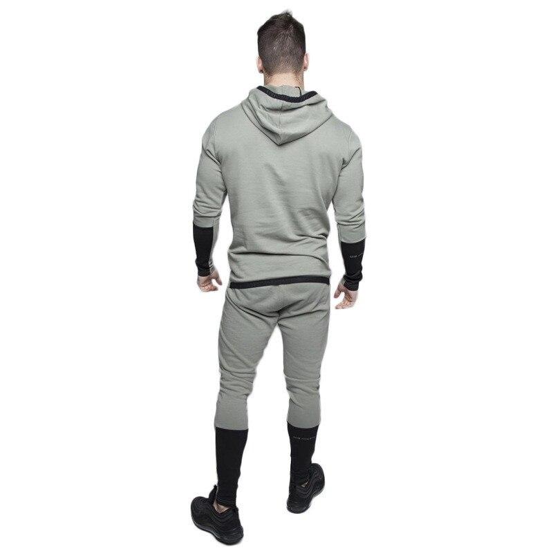 hoodies sweatshirt tracksuit male hoodie (11)