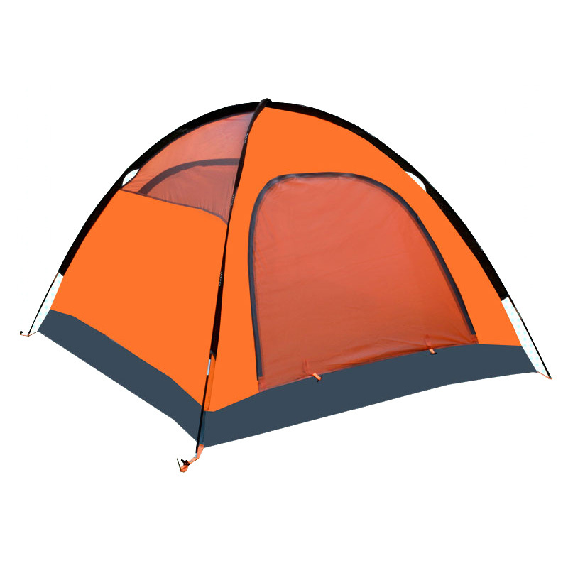 4 Person Ultralight Portable 2 Room Camping beach Tent Double Layer Four Season Ulatrlarge Outdoor Hiking Tourism Tente penny arcade bad reputation – performances essays interviews