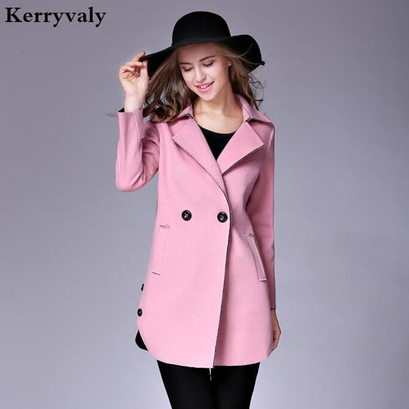 Popular Pink Coats-Buy Cheap Pink Coats lots from China Pink Coats ...
