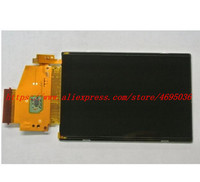 NEW LCD Display Screen For Leica Q (Typ 116) Digital Camera Repair Part + Touch