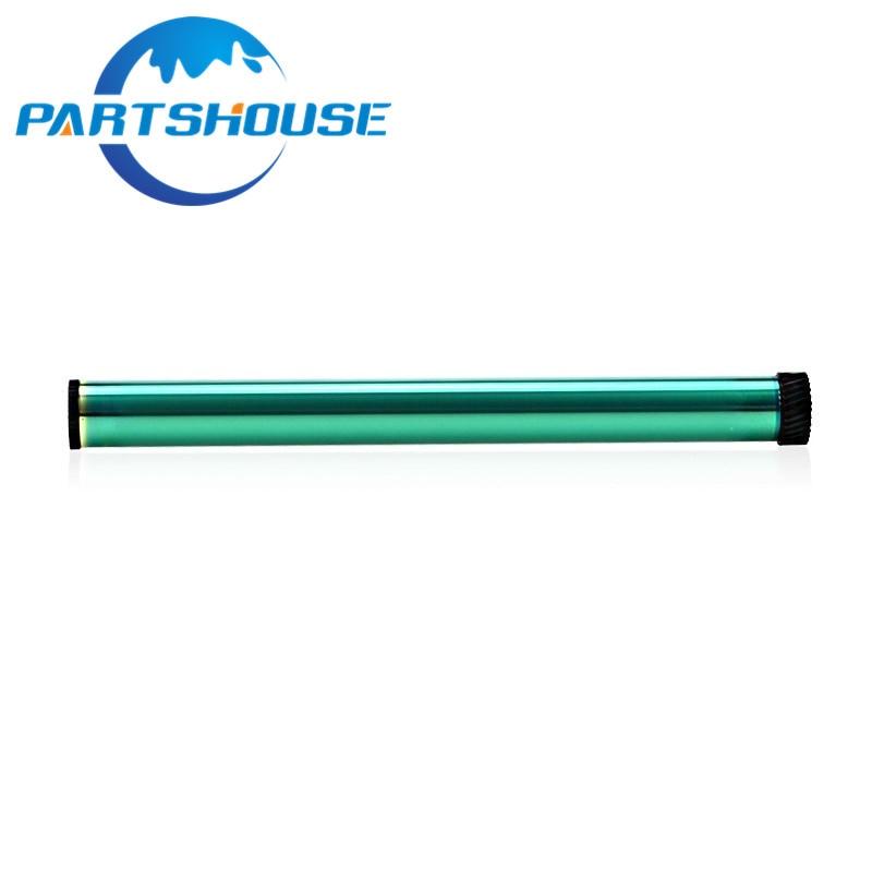 5 Pcs Lange Lebensdauer Opc-trommel Pa-210e Pb-210 Für Pantum P2500w P2505 P2550 M6200 M6500 M6505 M6550 M6600 Hohe Qualität Zylinder