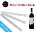 Hawk Red Wine Magic Fast Aerating Pourer, Mini Travel Olecranon Aerator Decanter Wine tool K157