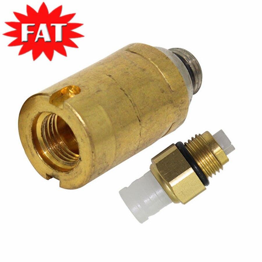 Купить клапан пневматической подвески для audi q7 vw touareg porsche