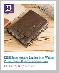 new-wallet_08