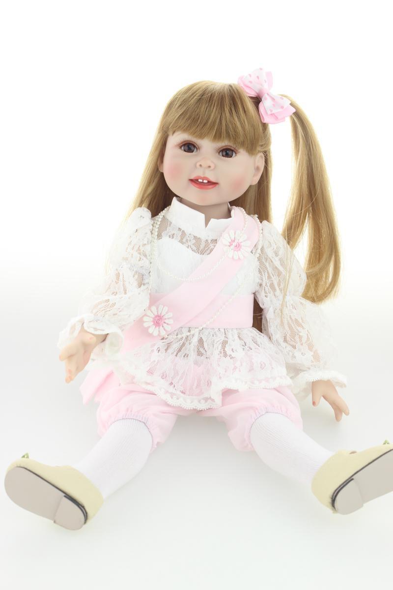 american girl doll (4)