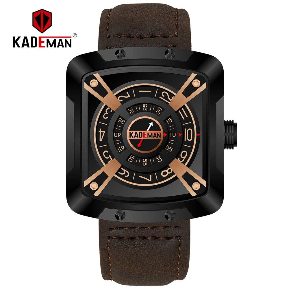 454326a3ce3 NEW Design Sport Mens Watch Waterproof Military Luxury Watch in Pakistan