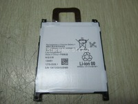 ALLCCX high quality mobile phone battery LIS1532ERPC for Sony XPERIA Z1 L39T L39U with good quality