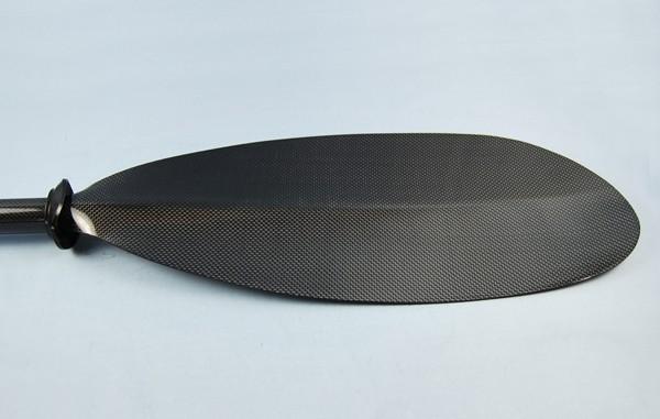 3000113-5 active carbon paddle