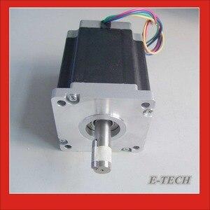 NEMA 42 Stepper Motor 1.8 degr