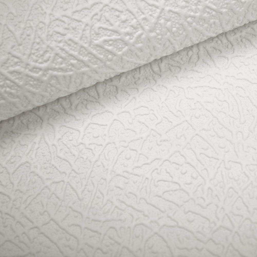 Popular paintable textured wallpaper buy cheap paintable for Paintable textured wallpaper