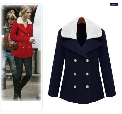 Popular Girls Winter Coats Uk-Buy Cheap Girls Winter Coats Uk lots