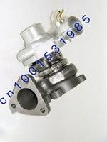 49177 02511/4917702511/49177 02510/MD155984/MD187211 TD04 TURBO VOOR M itsubishi Montero/ pajero 2.5/Shogun M itsubishi 4D56Q|Turbolader|Auto´s & Motoren -