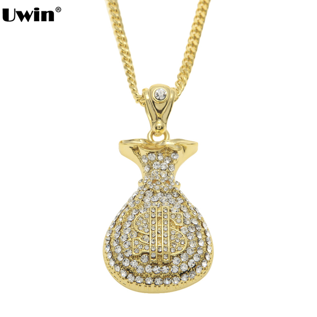purse ma mobile friendly buy online shopping necklace women fast item coin