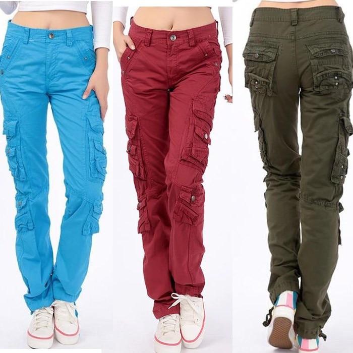Aliexpress Womens Jeans