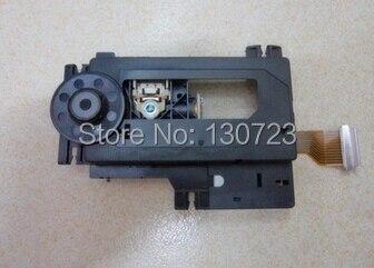 100% Оригинал Оптический ДАТЧИК VAM1202 VAM1201 VAM1202/12 механизм CD/VCD Линзы Лазера для CDM12.1 CDM12.2 VAM1201