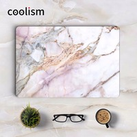 NEW Marble Full Body Cover Skin For Macbook Sticker Pro Air Retina 11 12 13 15