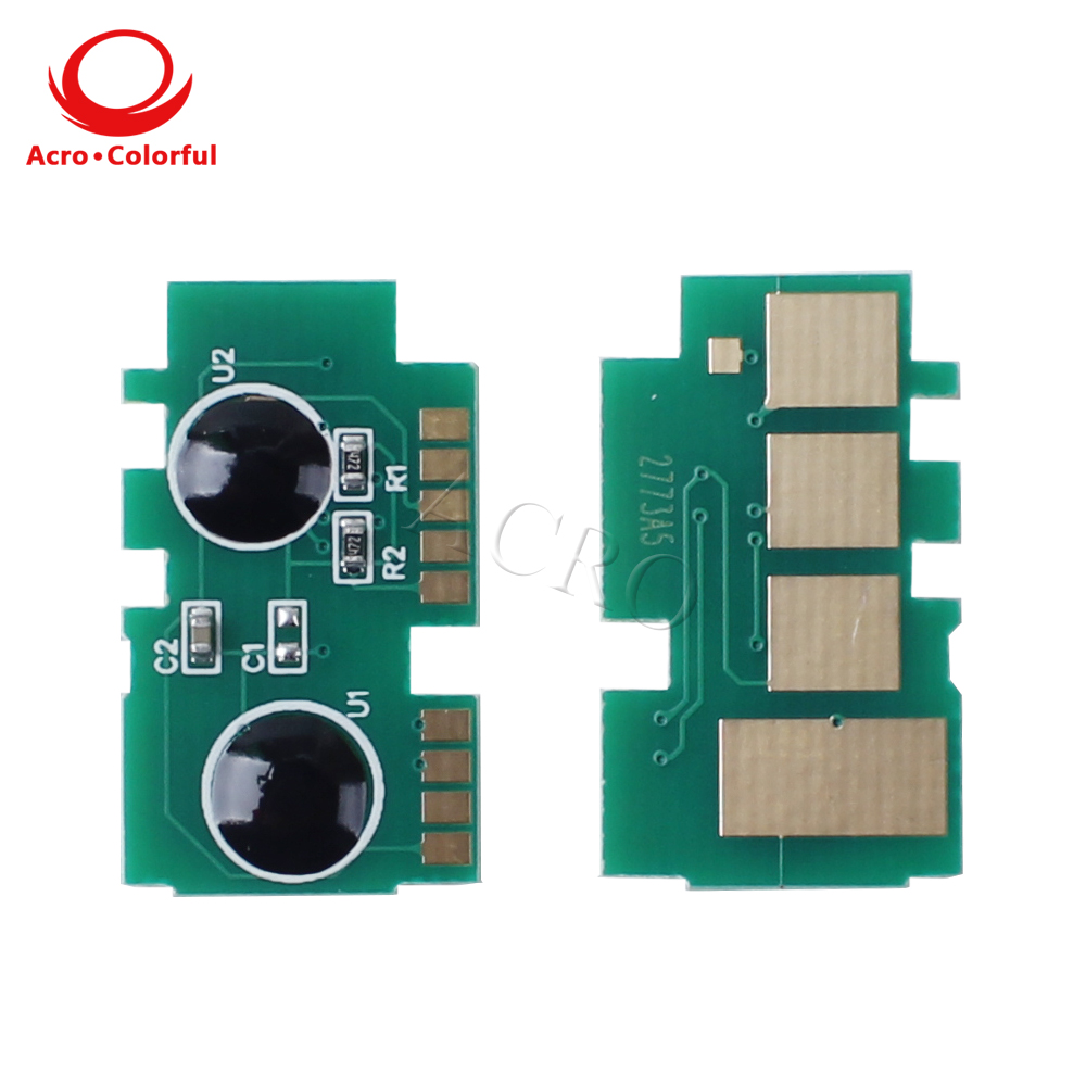 106r02773 Toner Chip Für Fuji Xerox Phaser 3020 Workcentre 3025 Patrone Chip 1,5 Karat Rheuma Lindern