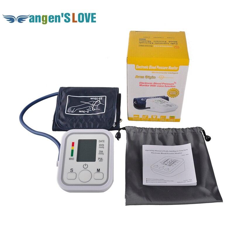 1 Para Magnetfeldtherapie Fingerlose Handschuhe Arthritis Schmerzlinderung Heilen Gelenke Kostenloser Größe Für Mann Frau Körperbehandlung Schönheit & Gesundheit