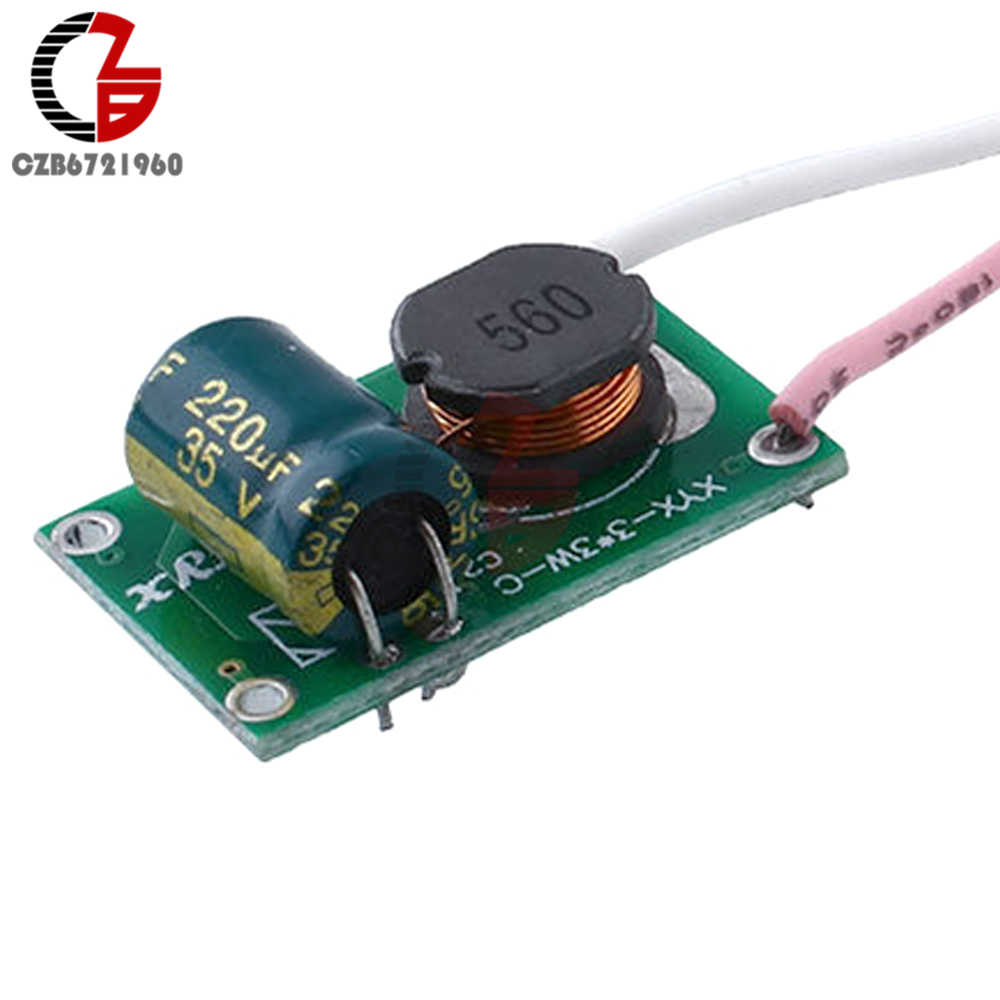 detail feedback questions about high power 10w 900ma constanthigh power 10w 900ma constant current led driver power supply dc 12v 24v for led strip