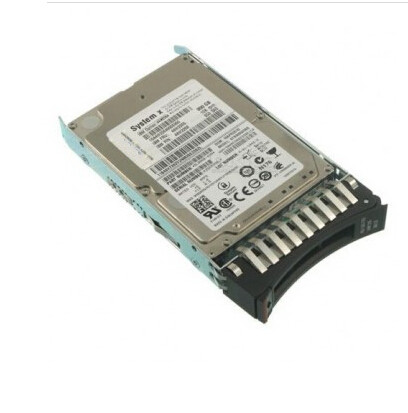ФОТО Internal hard disk drive for XRB-SS1CE-146G 5KZ 540-7088 540-6562 146GB 15000rpm 3.5 inch well tested working