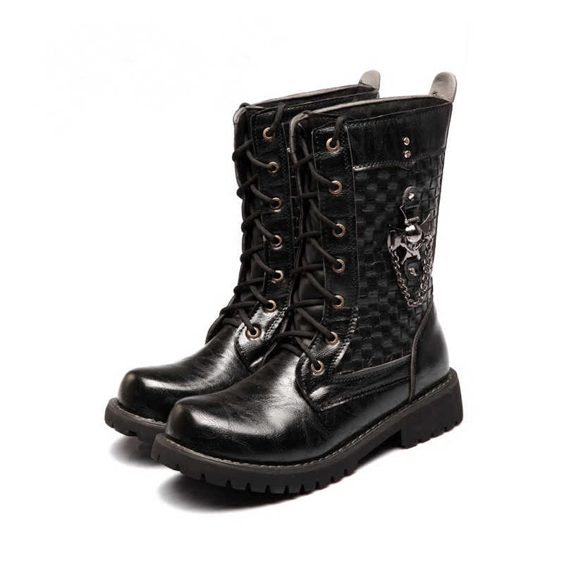 Shoe Stores That Sell Combat Boots - Boot Hto