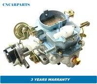 Carburetor Fit for JEEP CHEROKEE WAGONEER CJ5 J10 SCRAMBLER AMERICAN MOTORS