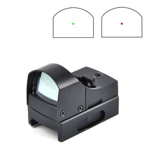Image 2 - Doctor Sight