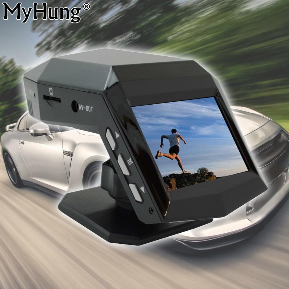 2.0 Inch Mini Car DVR Camera Recorder With Perfume 1080p Car Camera Dash Cam Vehicle Car Dashboard Camera Black Box Car-Styling