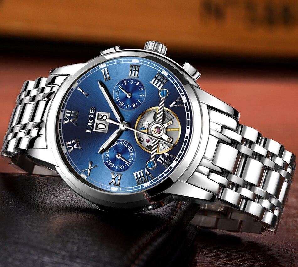 relógio de pulso relógio de pulso relógio